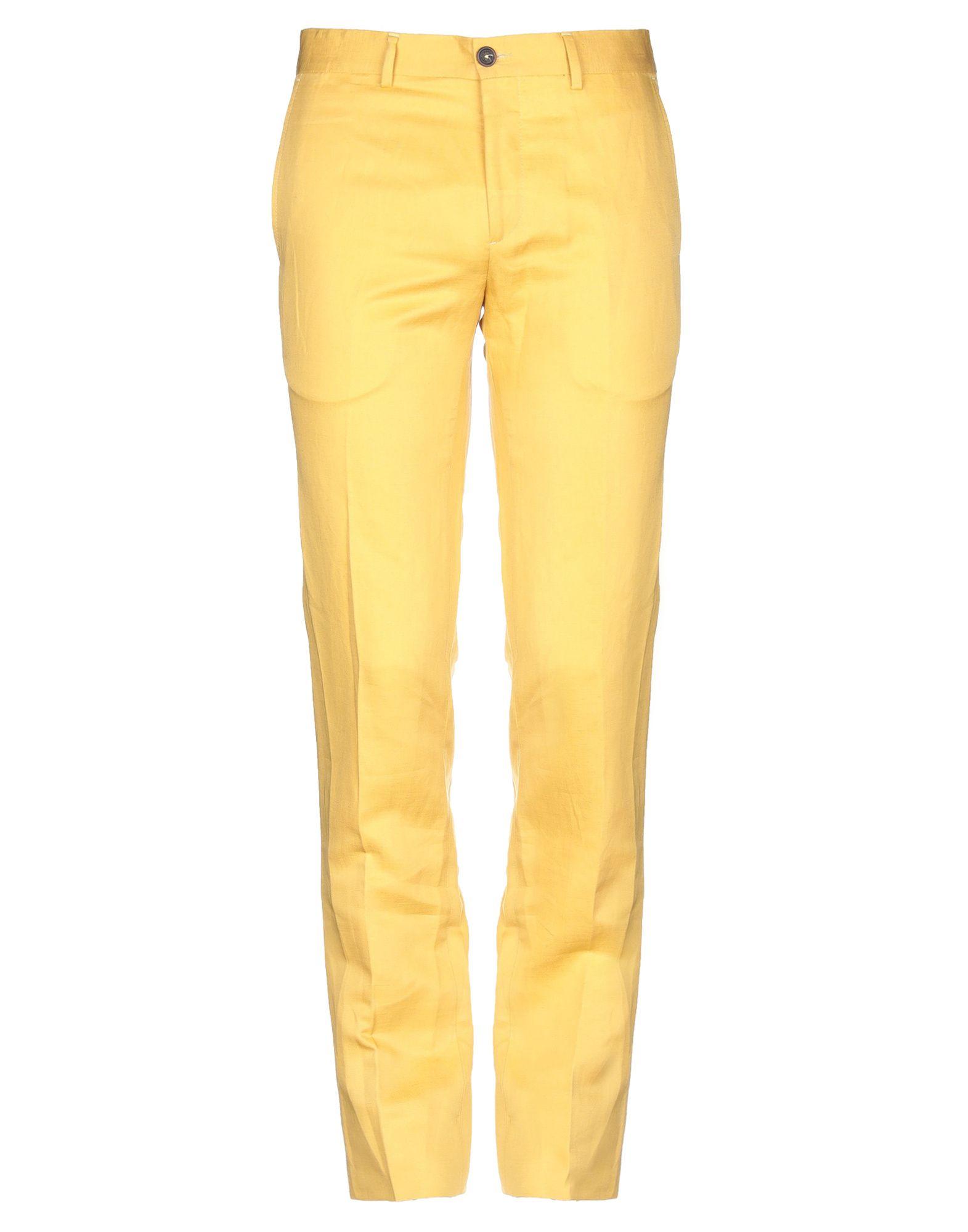 Pantalone Guess By Marciano uomo - - 13295489UI  Verkaufsstelle