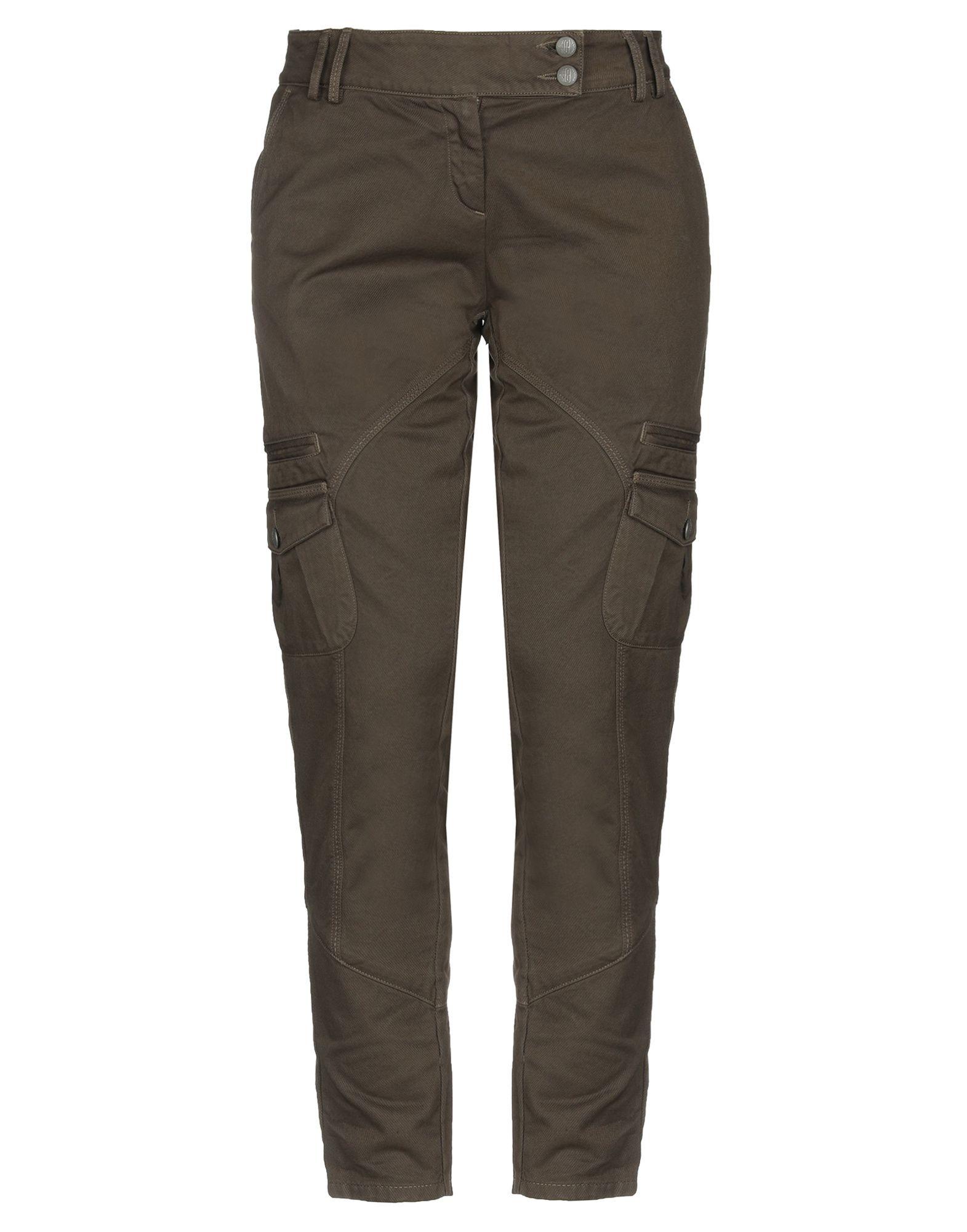 Pantalone Ermanno Di Ermanno Scervino damen - 13295561UF