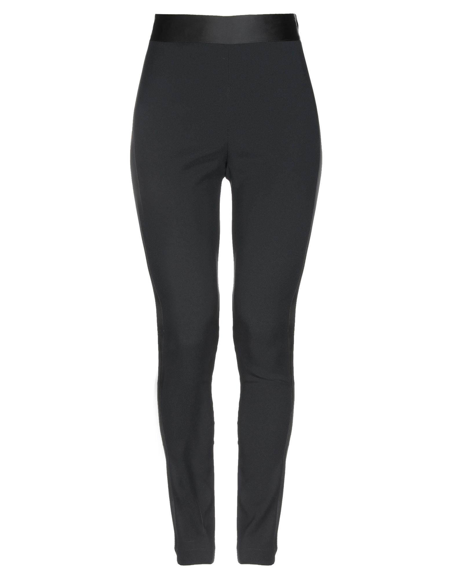 Pantalone Pantalone Pantalone Peter A & Chronicles donna - 13295638QM 16d