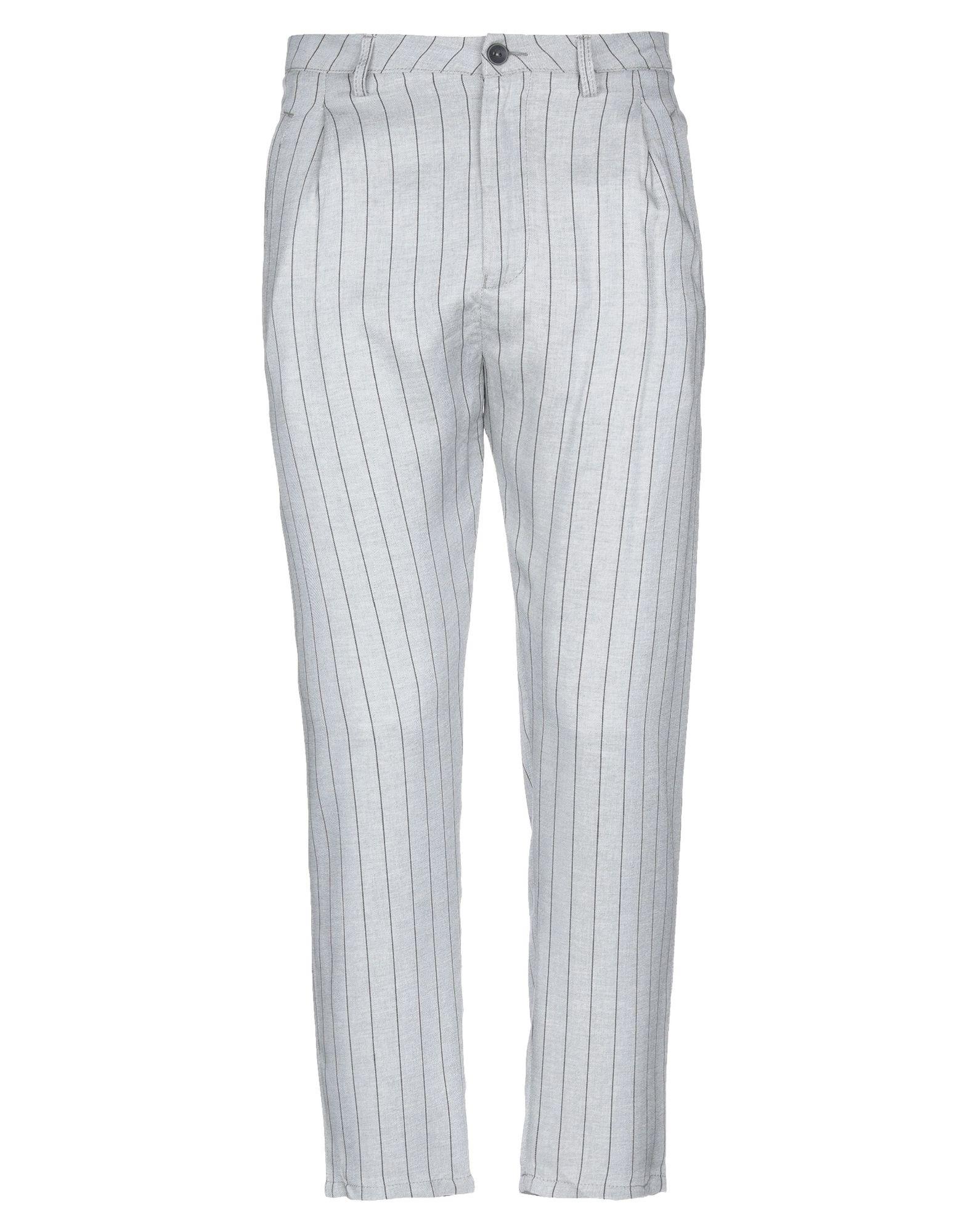 Pantalone Choice herren - 13295660KS