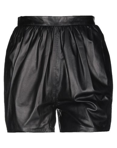 DSQUARED2 - Leather pant