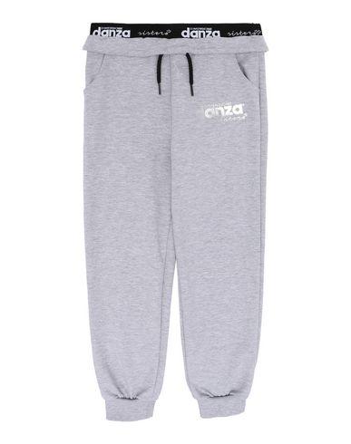 codice promozionale 84743 39ce2 DIMENSIONE DANZA SISTERS Pantalone - Pantaloni | YOOX.COM