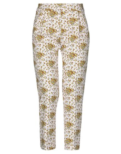 GIAMBATTISTA VALLI - Casual pants