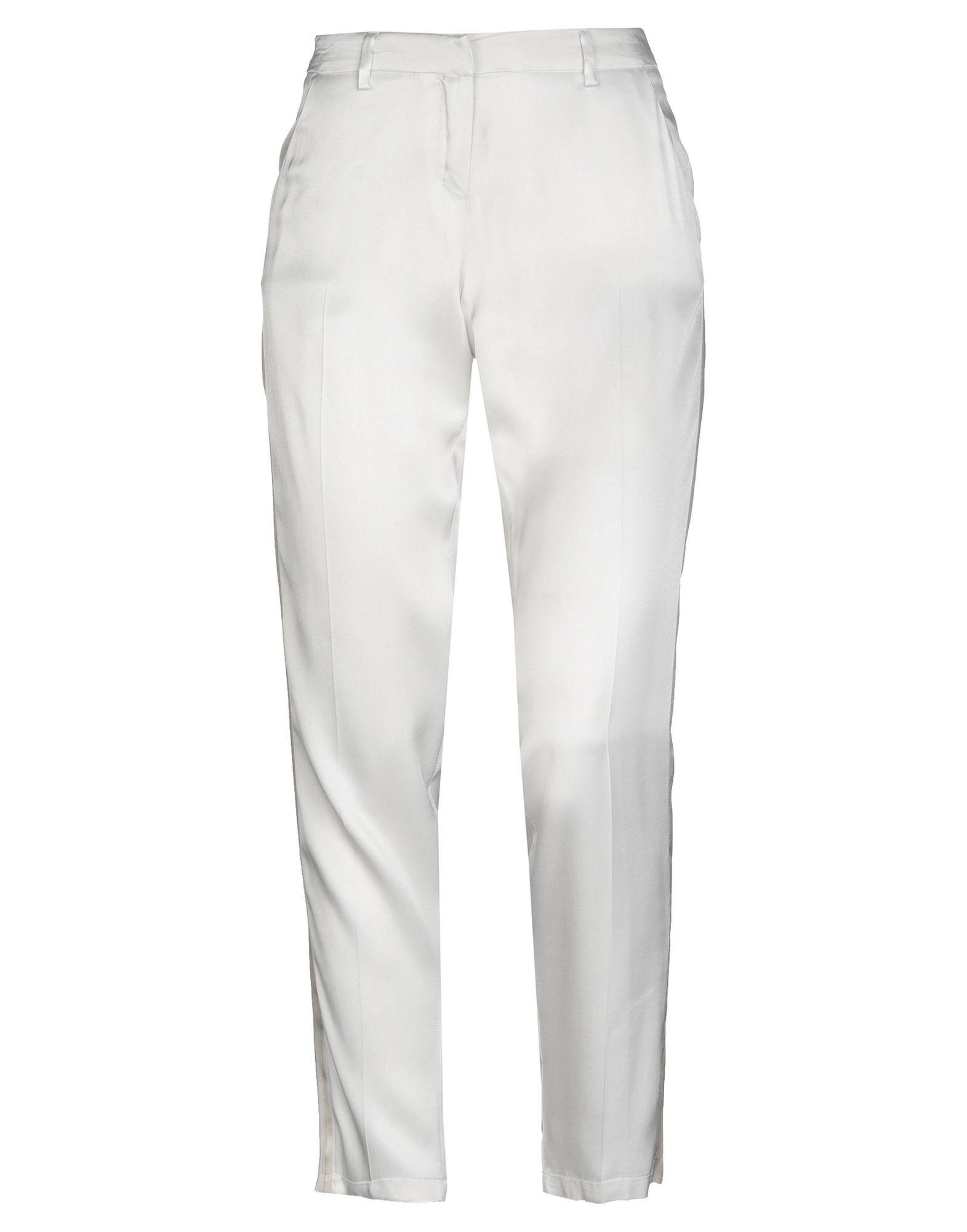 Pantalone Coast Weber & Ahaus damen - 13296837SU