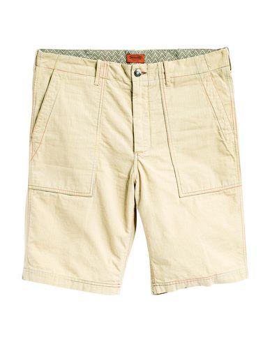 cortos Missoni Bermudas y · Pantalones xrSqHrcw