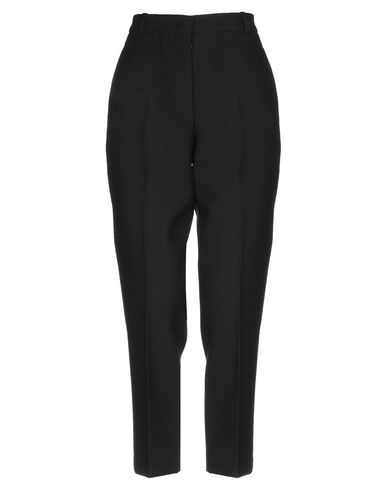 JIL SANDER NAVY - Casual trouser