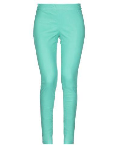 PHILIPP PLEIN - Casual pants