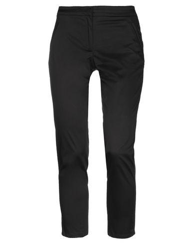 ERMANNO DI ERMANNO SCERVINO - Casual trouser