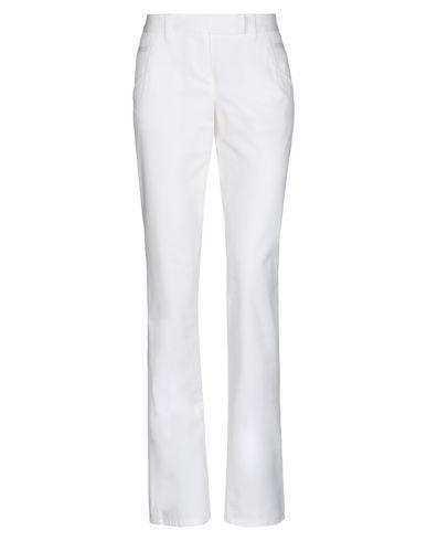 BARBARA BUI - Pantalone