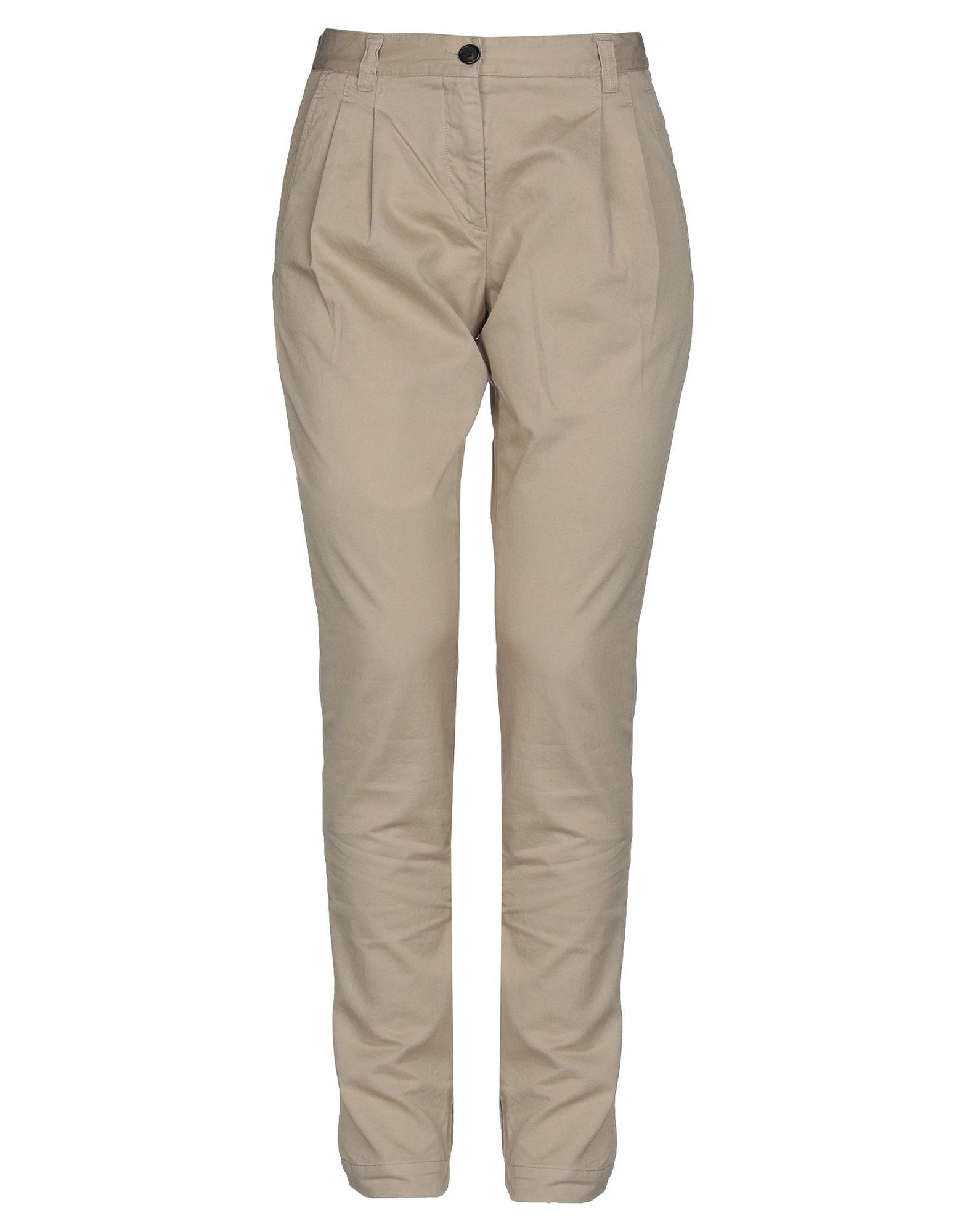 Pantalone Mauro Grifoni damen - 13297452LF
