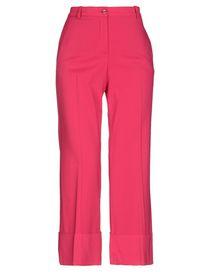 138de5e6659d Abbigliamento Pinko Donna - Acquista online su YOOX