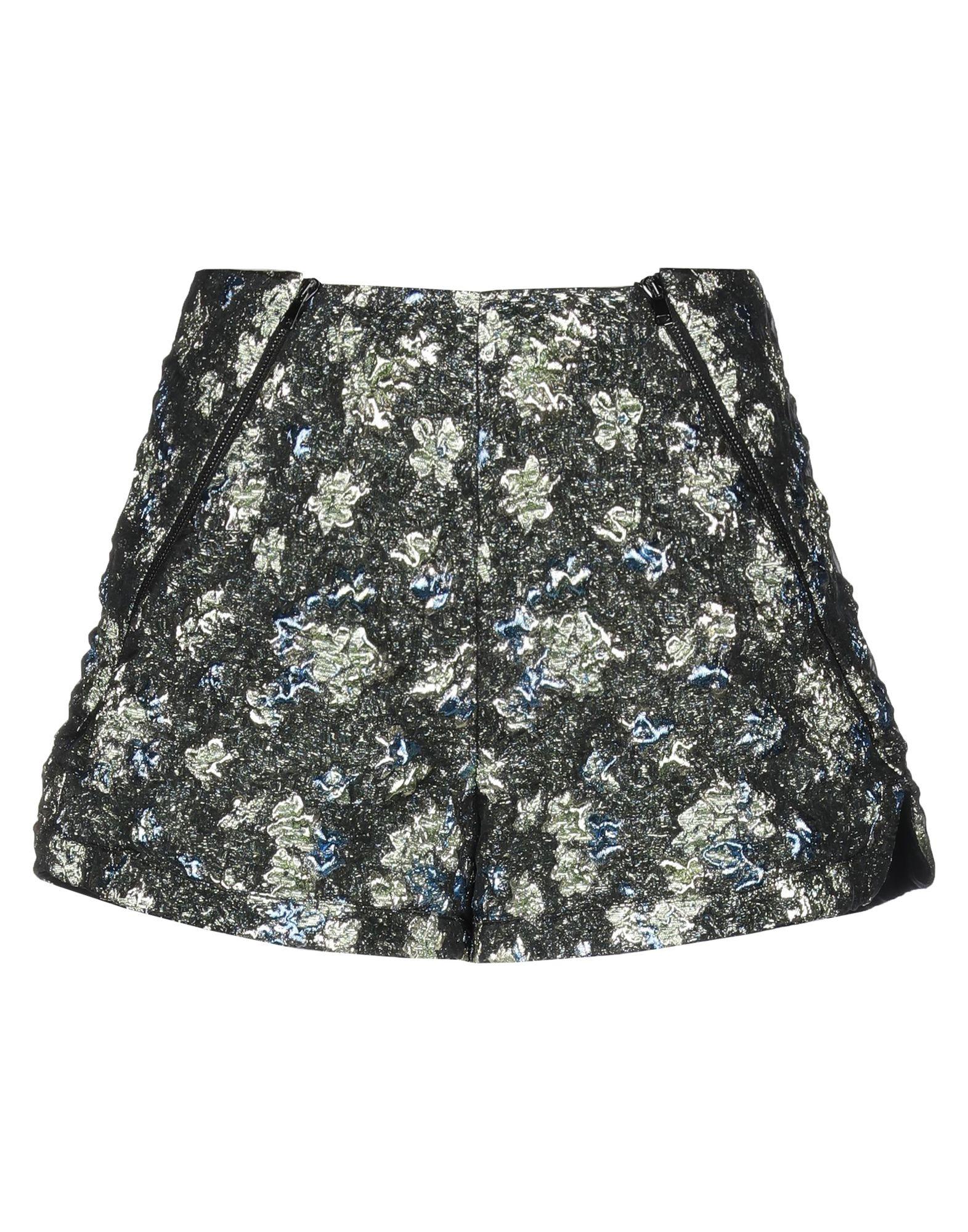 Shorts & Bermuda Giamba damen - 13297627UF