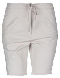 big sale 2eb5b 2170e Pantaloni Donna Pinko Collezione Primavera-Estate e Autunno ...