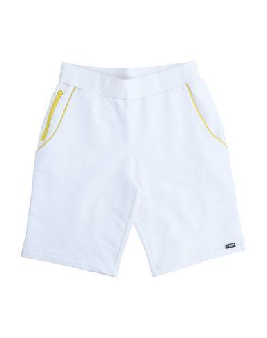 ASTON MARTIN - Pantalon en molleton