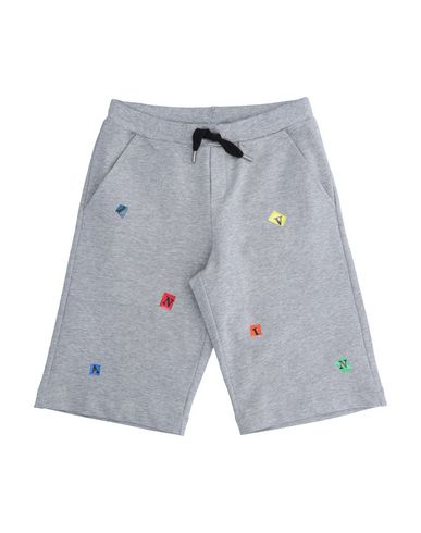 Lanvin Shorts Shorts & Bermuda