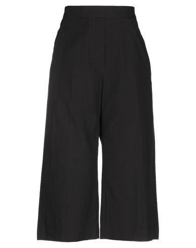 NEIL BARRETT - Cropped pants & culottes