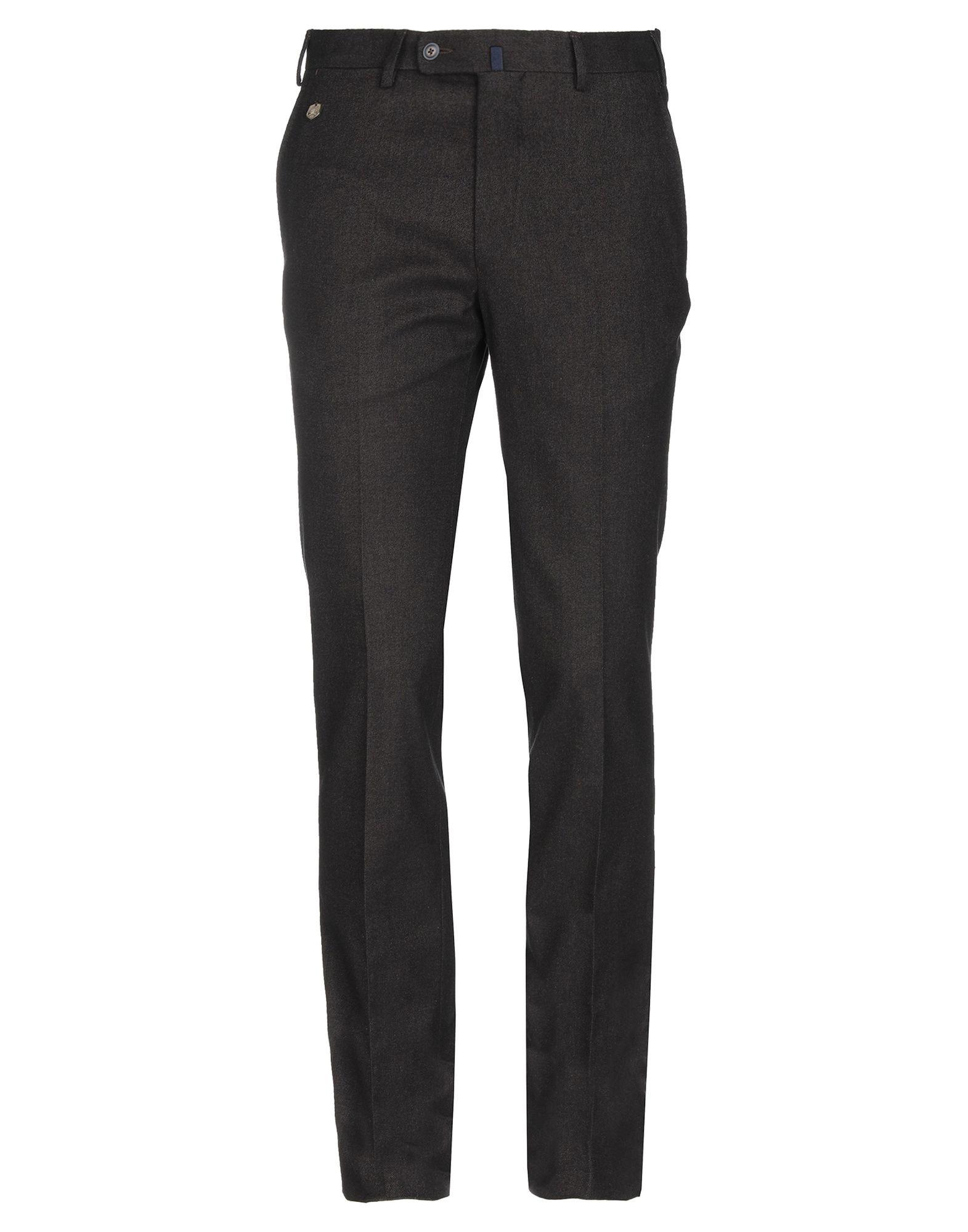 Pantalone Pantalone Pantalone Vigano' uomo - 13297983OK 73c