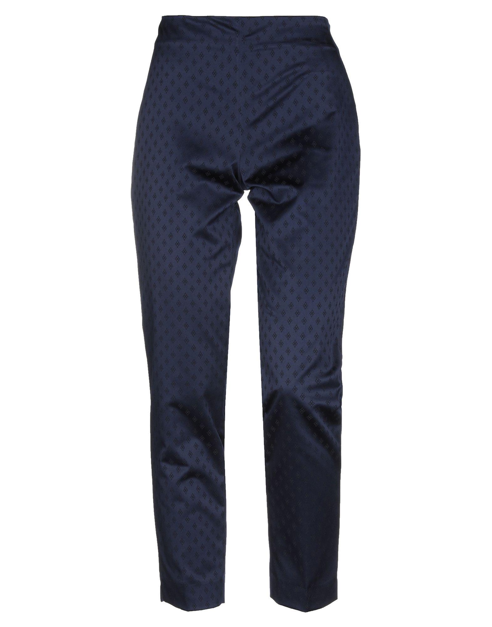 Pantalone Pt01 damen - 13298285VA