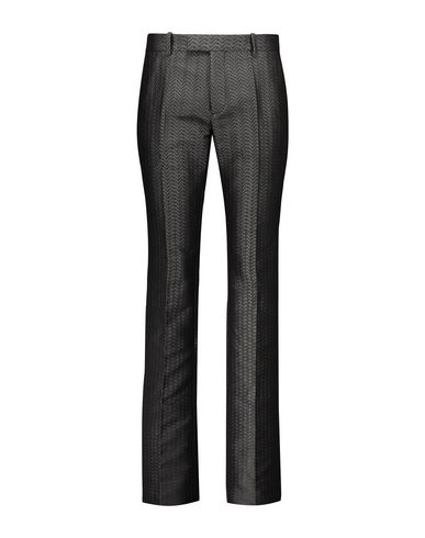 MAISON MARGIELA - Casual trouser