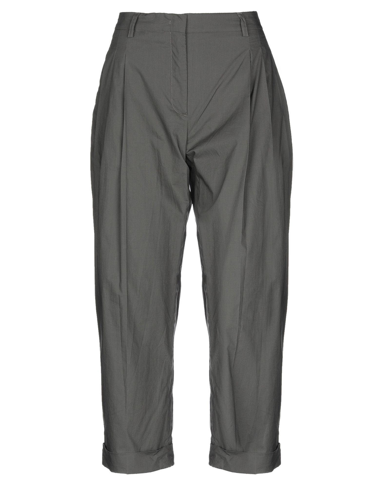 Pantaloni Aspesi Donna Collezione Primavera-Estate e Autunno-Inverno ... 9ce163bc6815