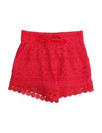 watch f210a 010c4 Molly Bracken abbigliamento bambina e ragazza, 9-16 anni ...