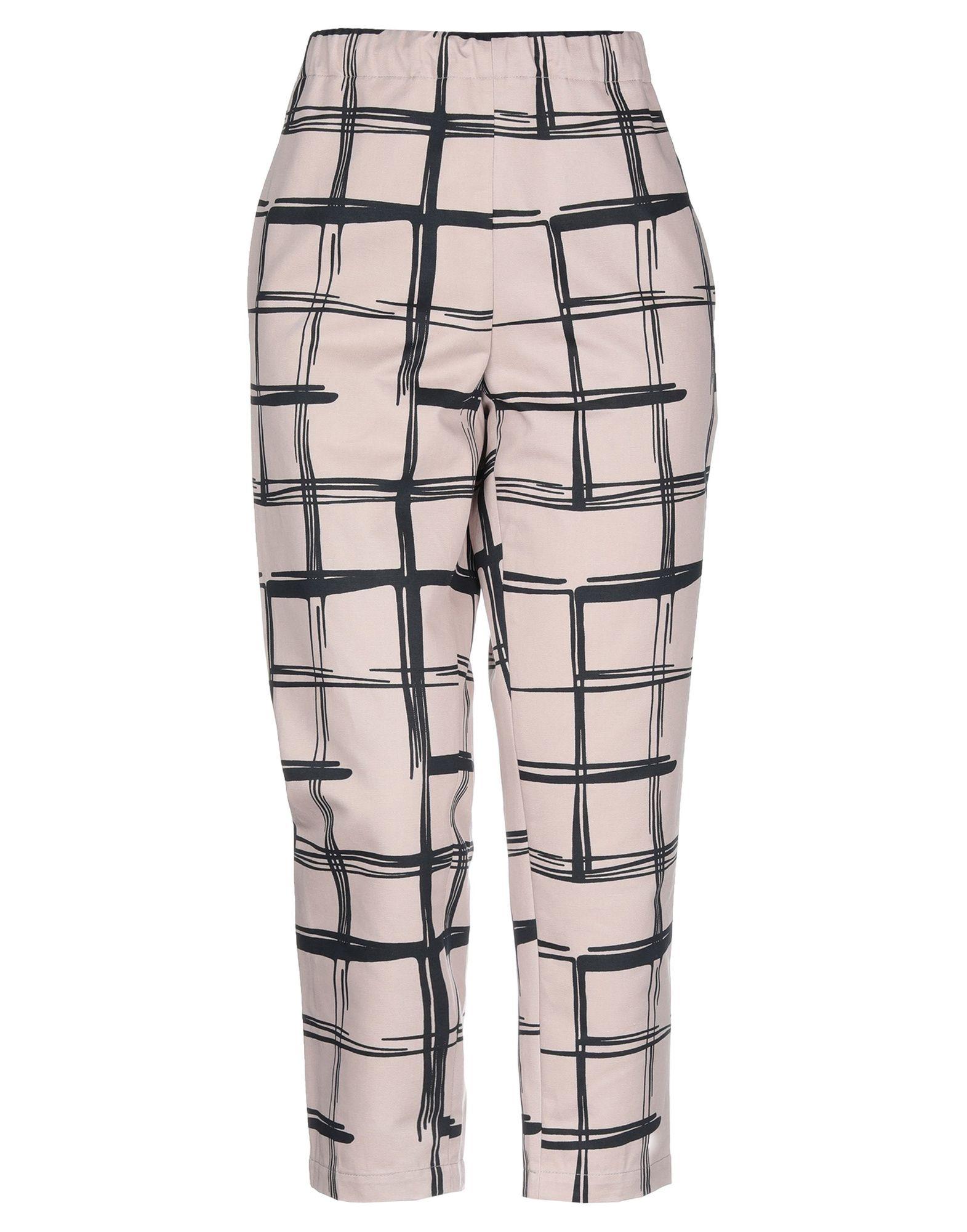 Pantalone Marni damen - 13299385MX