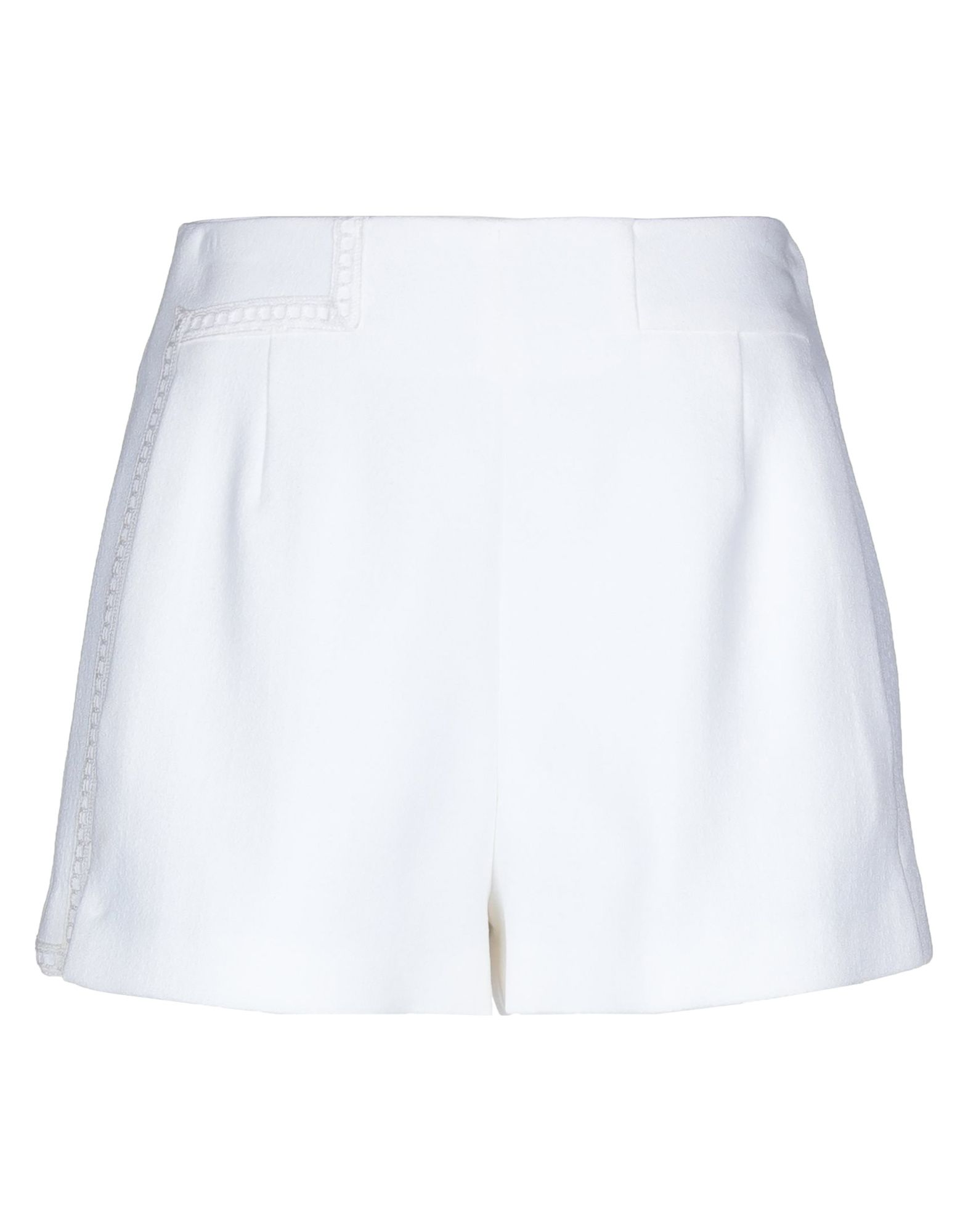 Shorts & Bermuda Giamba damen - 13299672SN