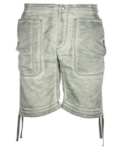 MISSONI - Shorts & Bermuda