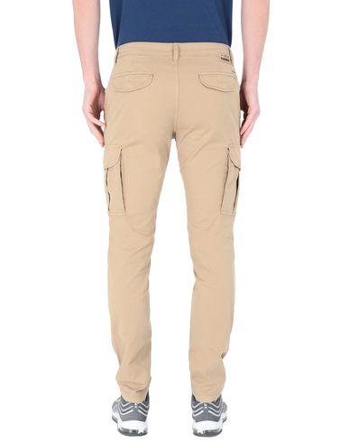 Napapijri Moto Stretch S2 - Cargo - Men Napapijri Cargo online Men Clothing LmbIEszf hot sale 2019