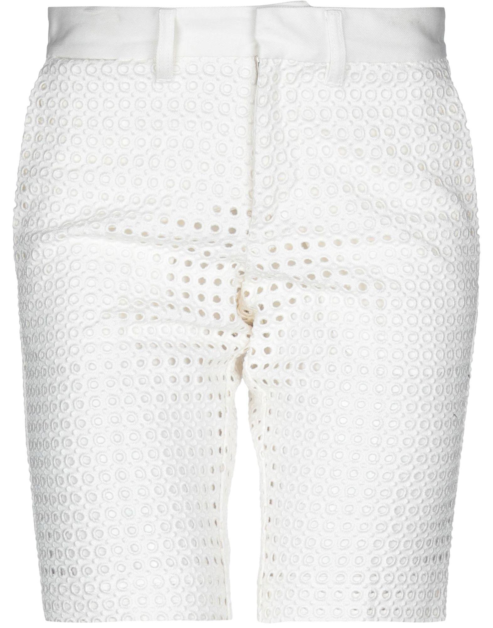 Shorts & Bermuda Giamba donna - 13299817CX
