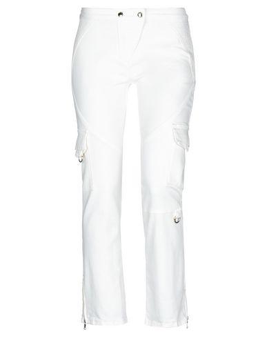 PATRIZIA PEPE - Casual pants