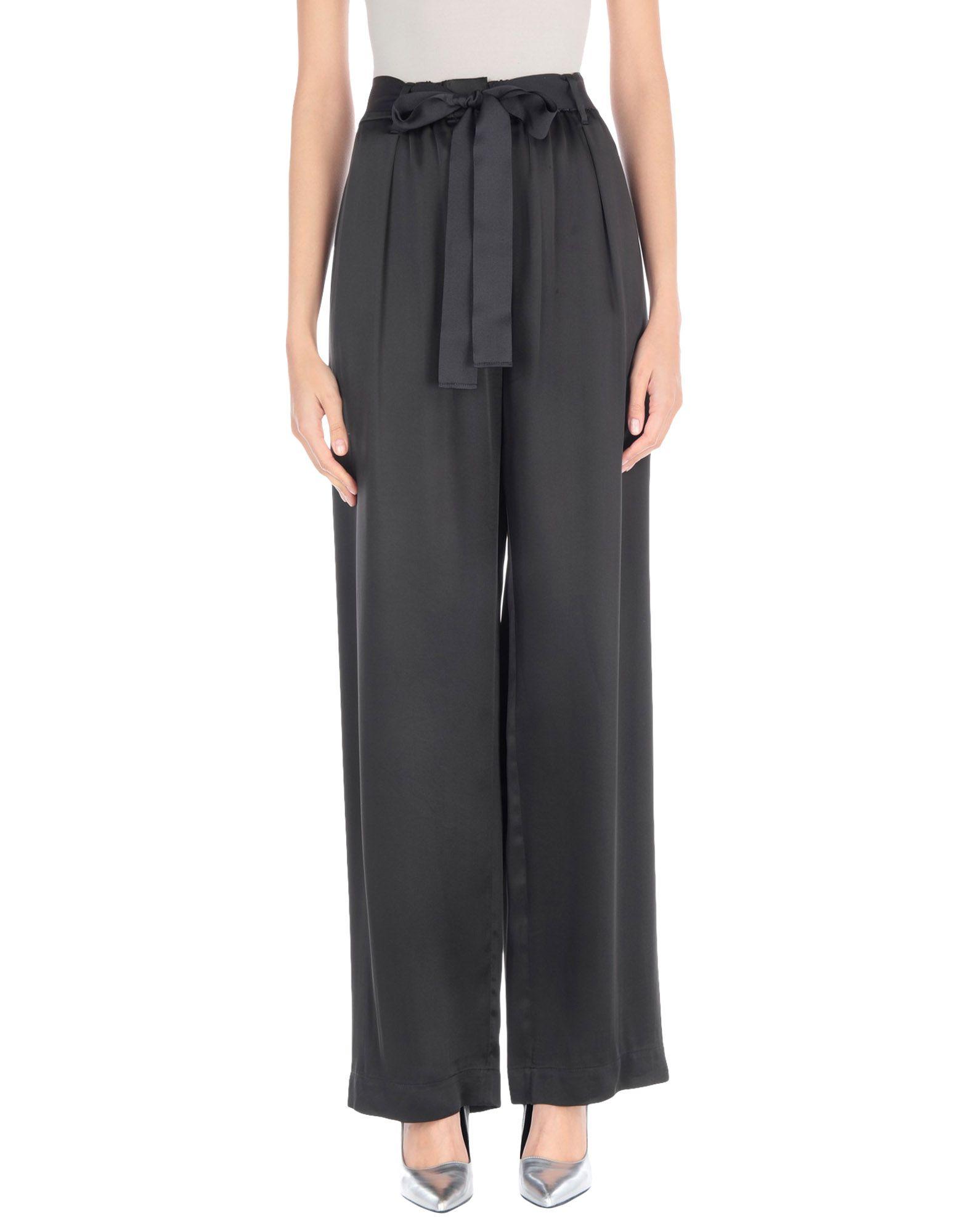 Pantalone Brunello Cucinelli Cucinelli donna - 13300312IB  bestes Angebot
