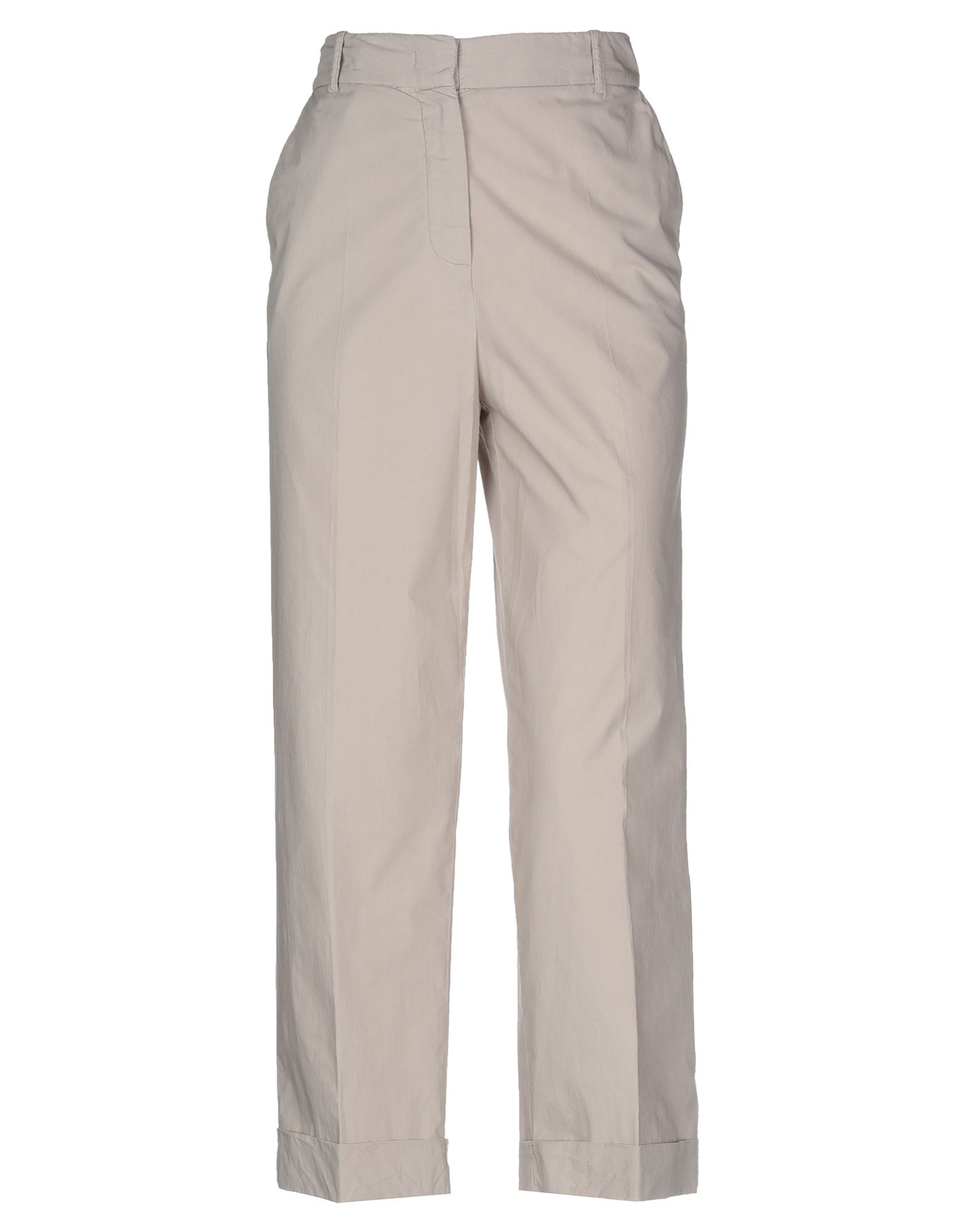Pantalone Kiltie damen - 13300313IO