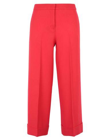 GIADA BENINCASA - Casual pants