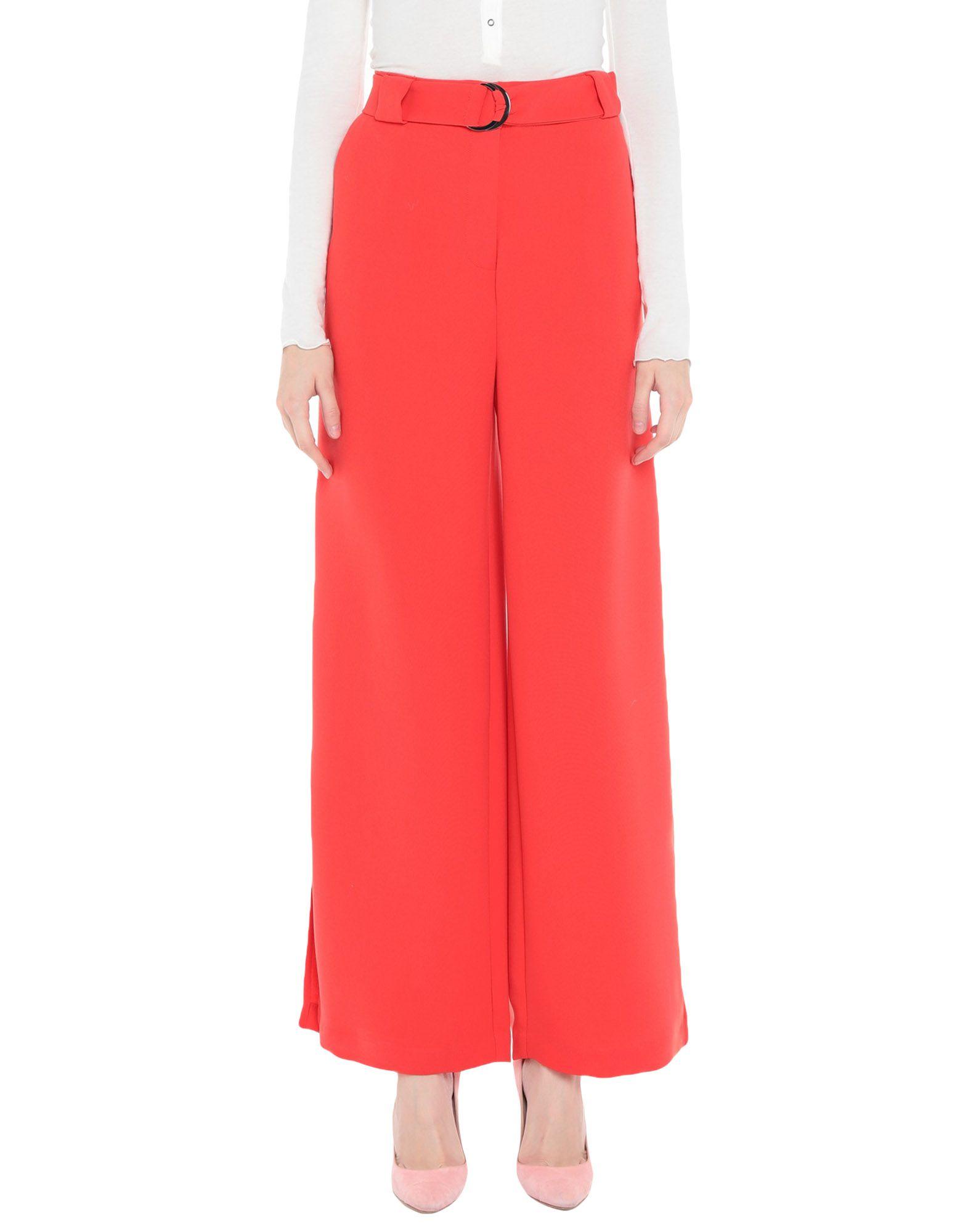 Pantalone Armani Armani Exchange donna - 13300727TB