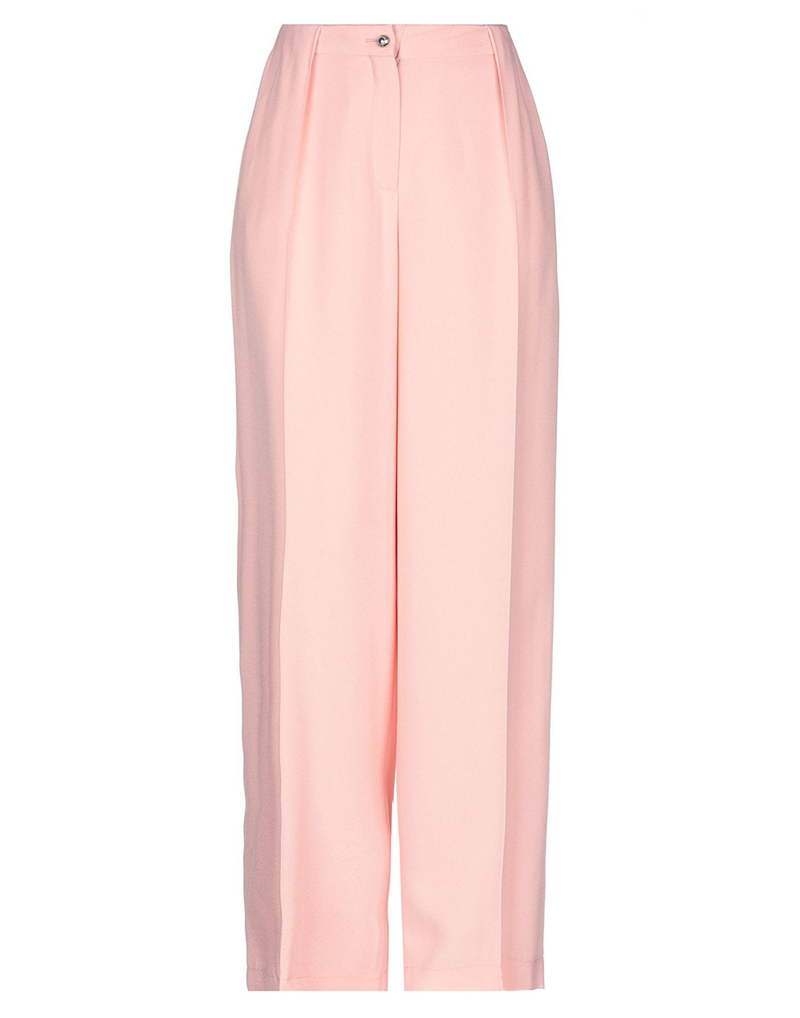 Pantalone Patrizia Pepe Sera donna - - - 13300737BT ce9