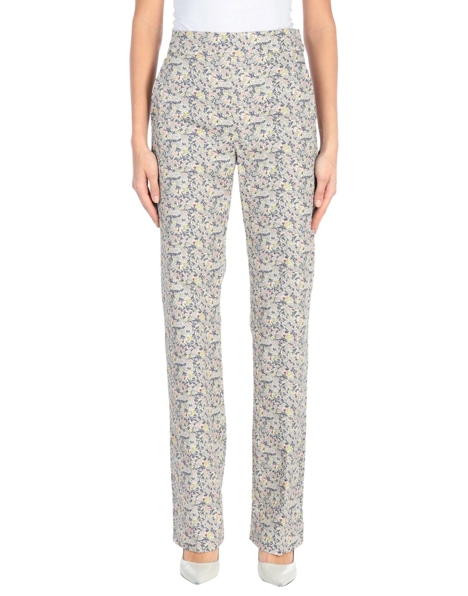 Pantalone Max & Co. Co. donna - 13301281IT