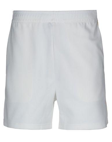 ACNE STUDIOS - Shorts & Bermuda