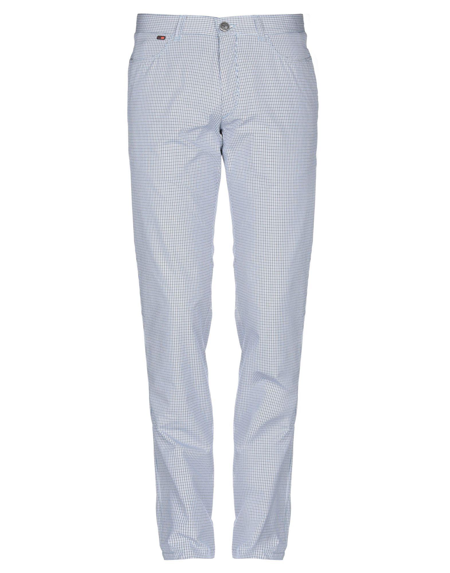 Pantalone Corneliani Id herren - 13301330EC