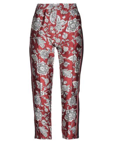 le prix reste stable acheter populaire haut de gamme authentique MAISON SCOTCH Pantalón - Pantalones | YOOX.COM
