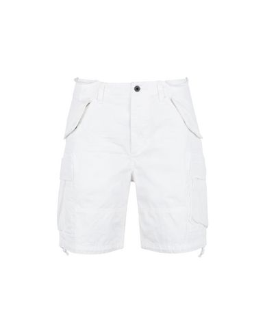 the latest 5e860 cc25e POLO RALPH LAUREN Shorts & Bermuda - Pants | YOOX.COM
