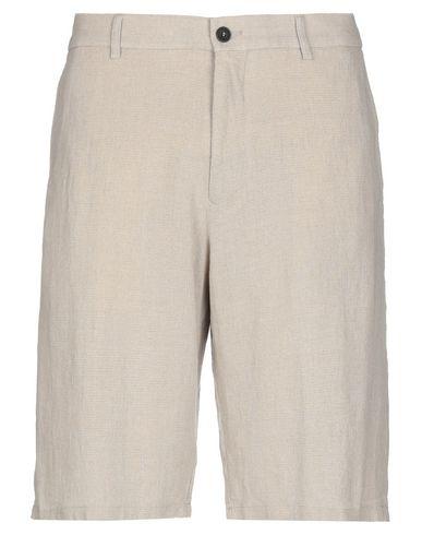 GIORGIO ARMANI - Dress pants