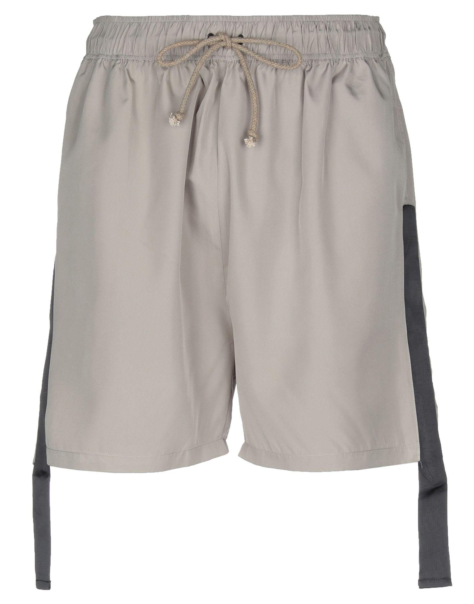 Shorts & Bermuda Tourne De Transmission uomo - 13301690TO