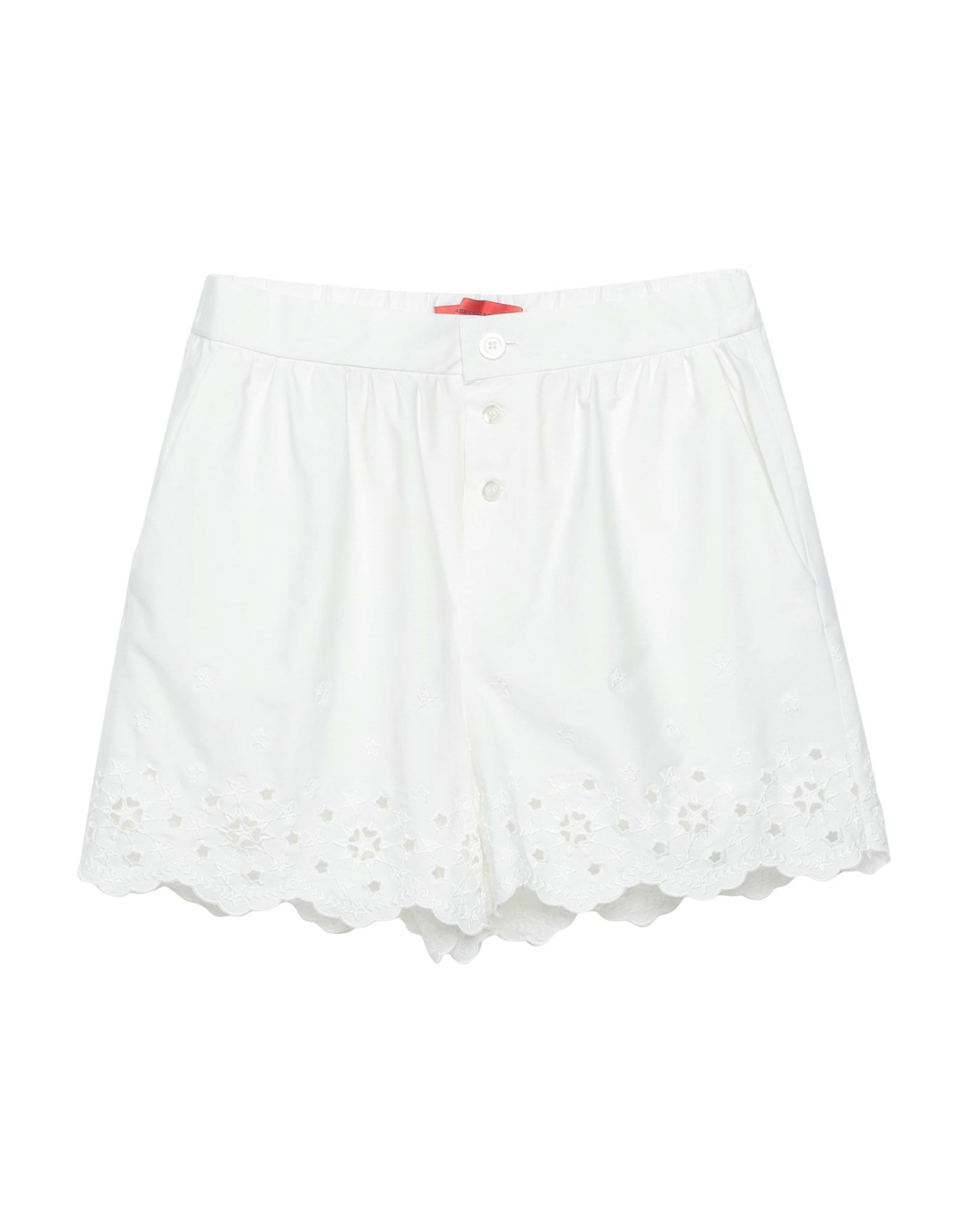 Shorts & Bermuda Hilfiger Collection damen - 13301956XA