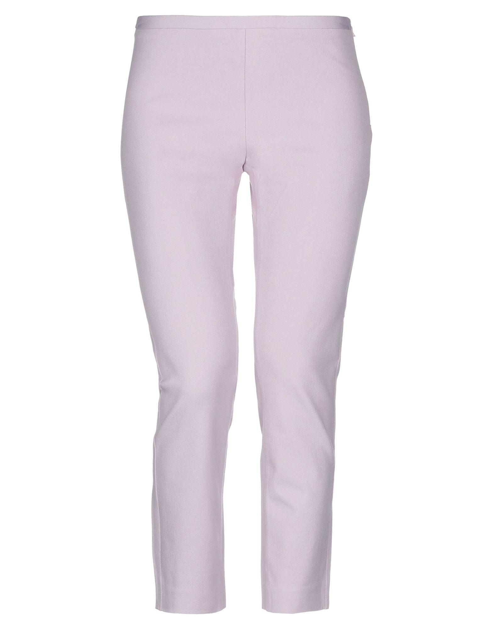 Pantalone Taperot Joseph damen - 13302227GJ