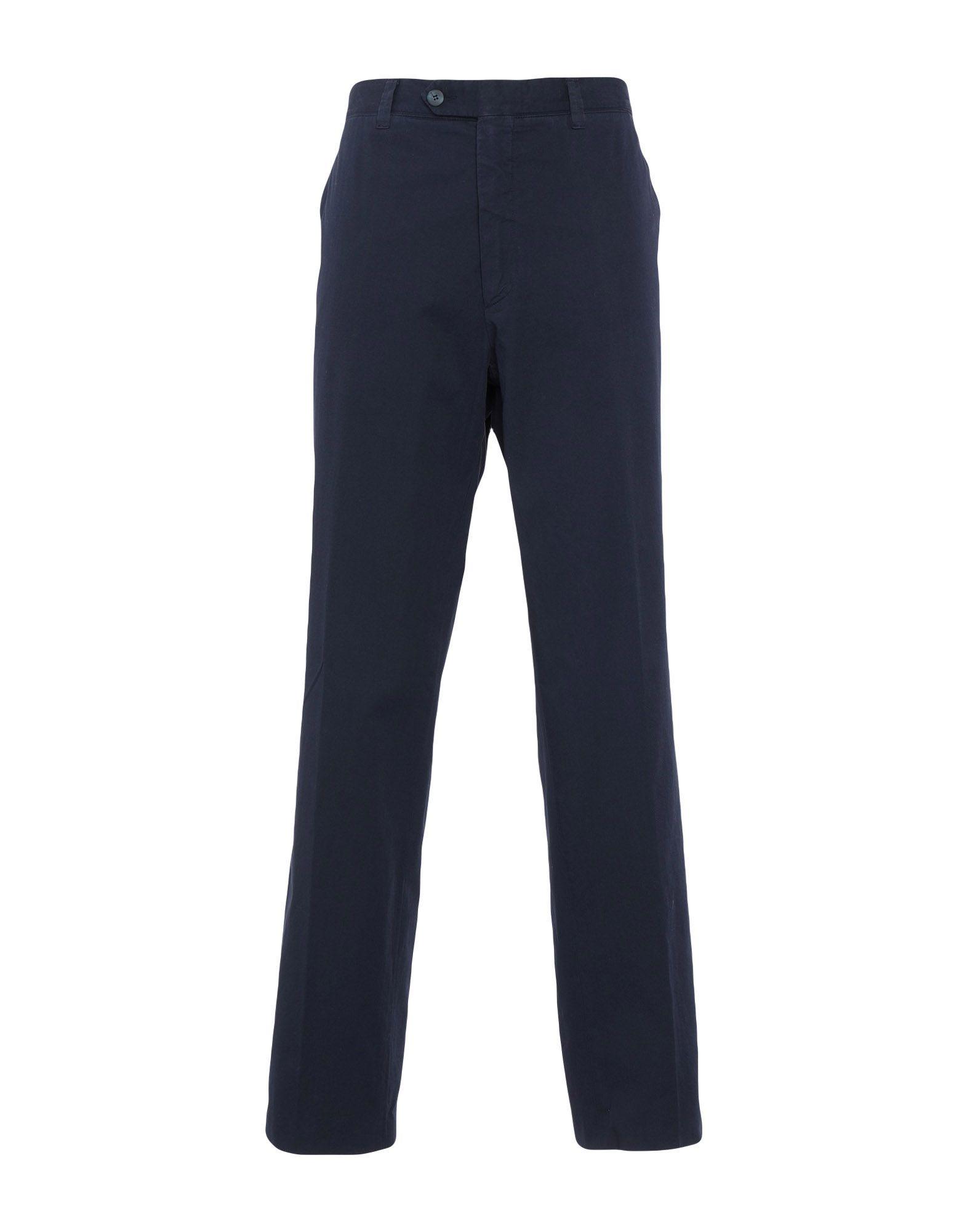 Pantalone Zanella uomo - 13302330SE