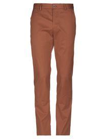 491ddd1a18b MAISON MARGIELA - Casual pants