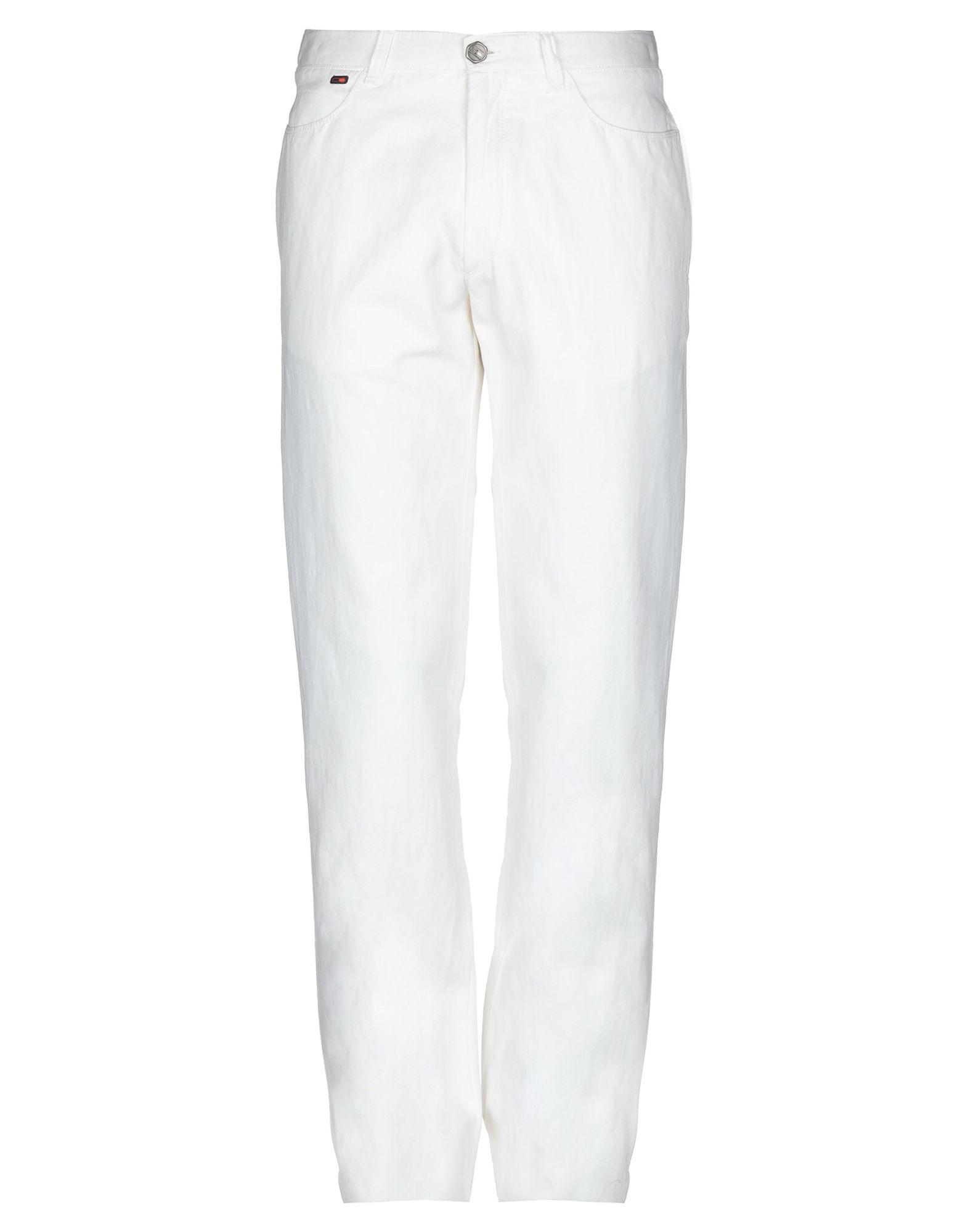 Pantalone Corneliani Id Id uomo - 13302488MT  offizielle Website