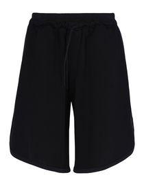 b74bd5c0f1 Y-3 Men - shop online clothing