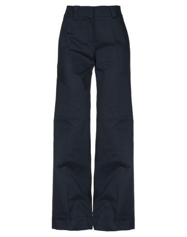 INCOTEX - Gerade geschnittene Hose